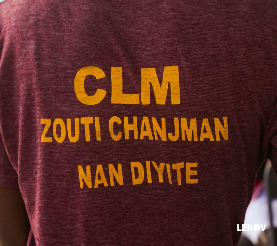 CLM shirt.jpg
