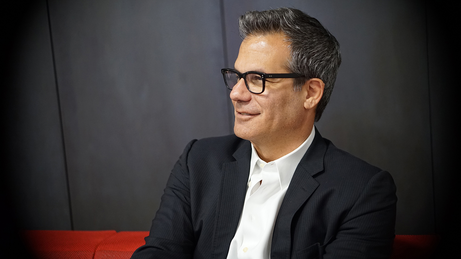 Richard Florida Photo by Roshan Nebhrajani.jpg