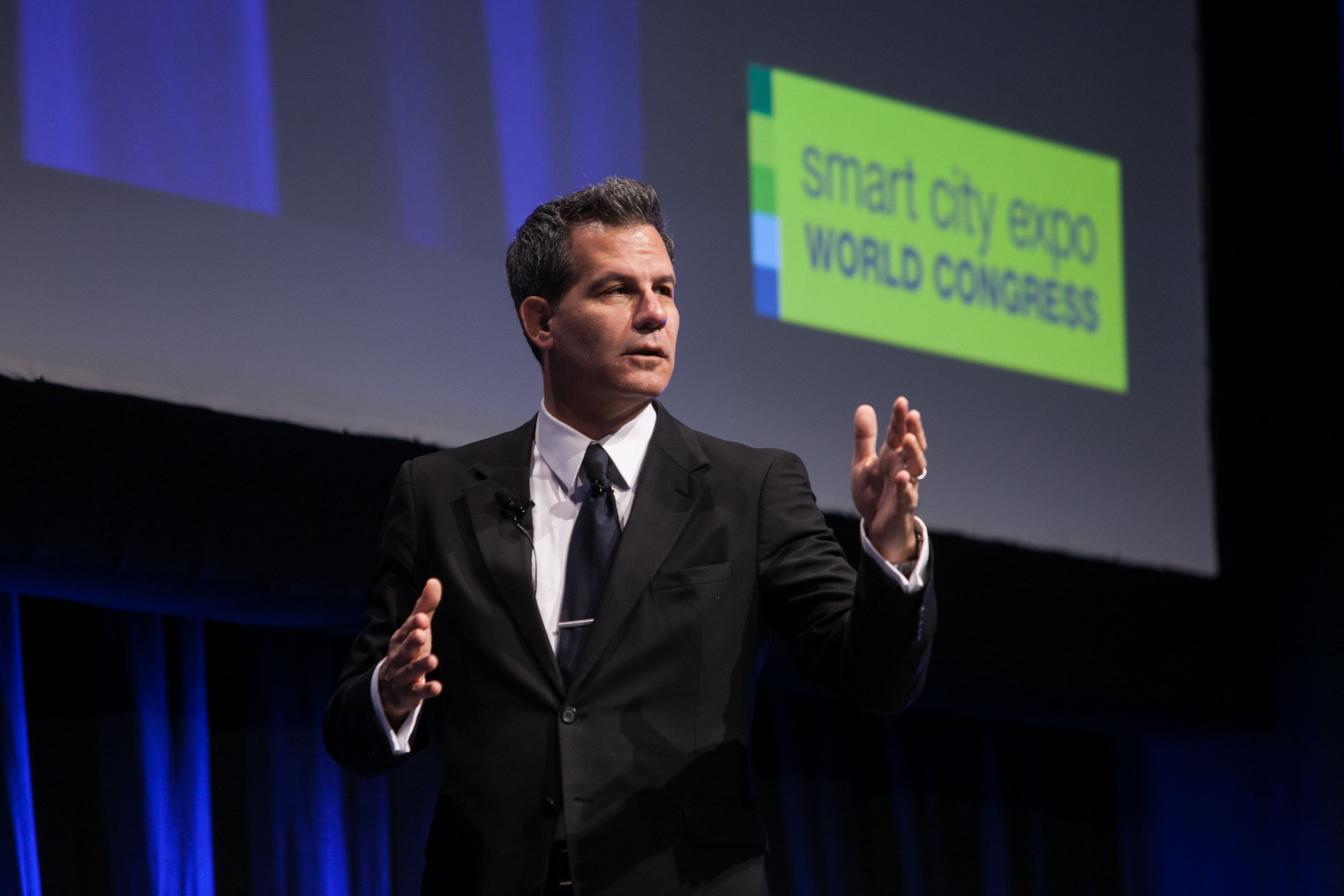 Richard Florida_Smart City Expo World Congress.jpg