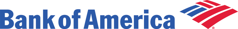 DIV1901_SPONSOR LOGOS-10.png