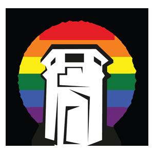 DIV1901_LB LGTBQ HC Logo-02.png