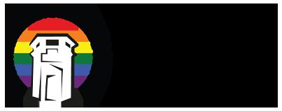 DIV1901_LB LGTBQ HC Logo Lock Up COLOR_WEB.png