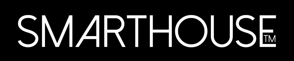 Smarthouse logo Horizontal.jpg