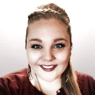 Suzanne HopkinsDesigner -