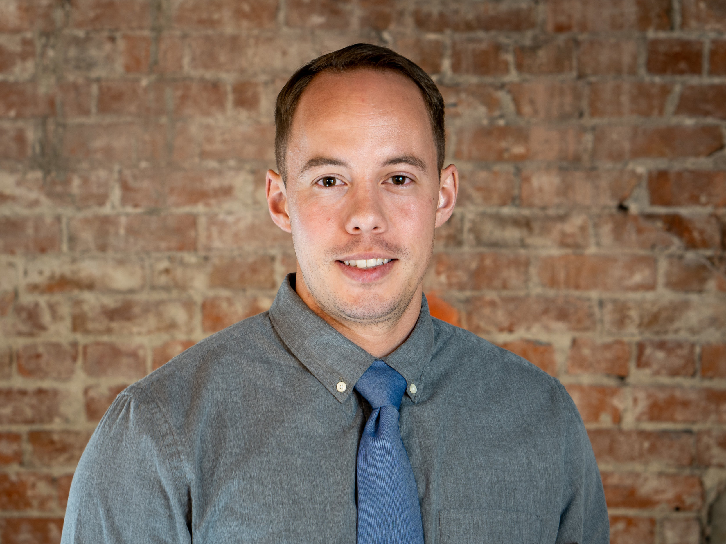 Greg RaspProduction Associate -