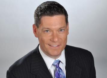 Chris RivaStrategic Media Consultant -