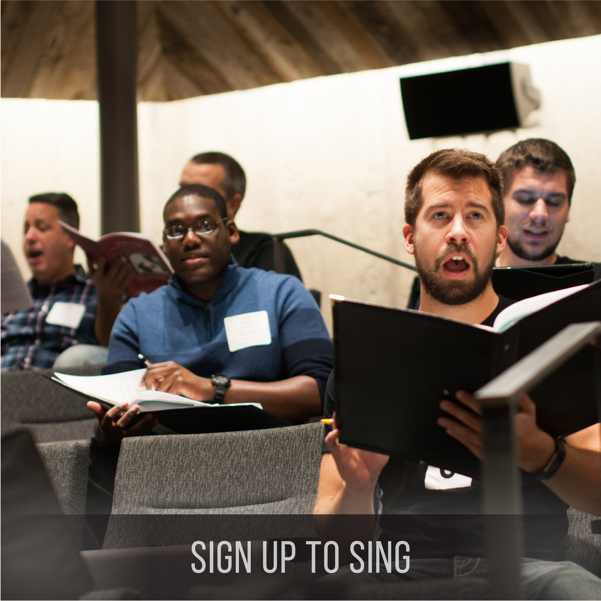 Home_Page_Image_Sign_Up_To_Sing_1.jpg