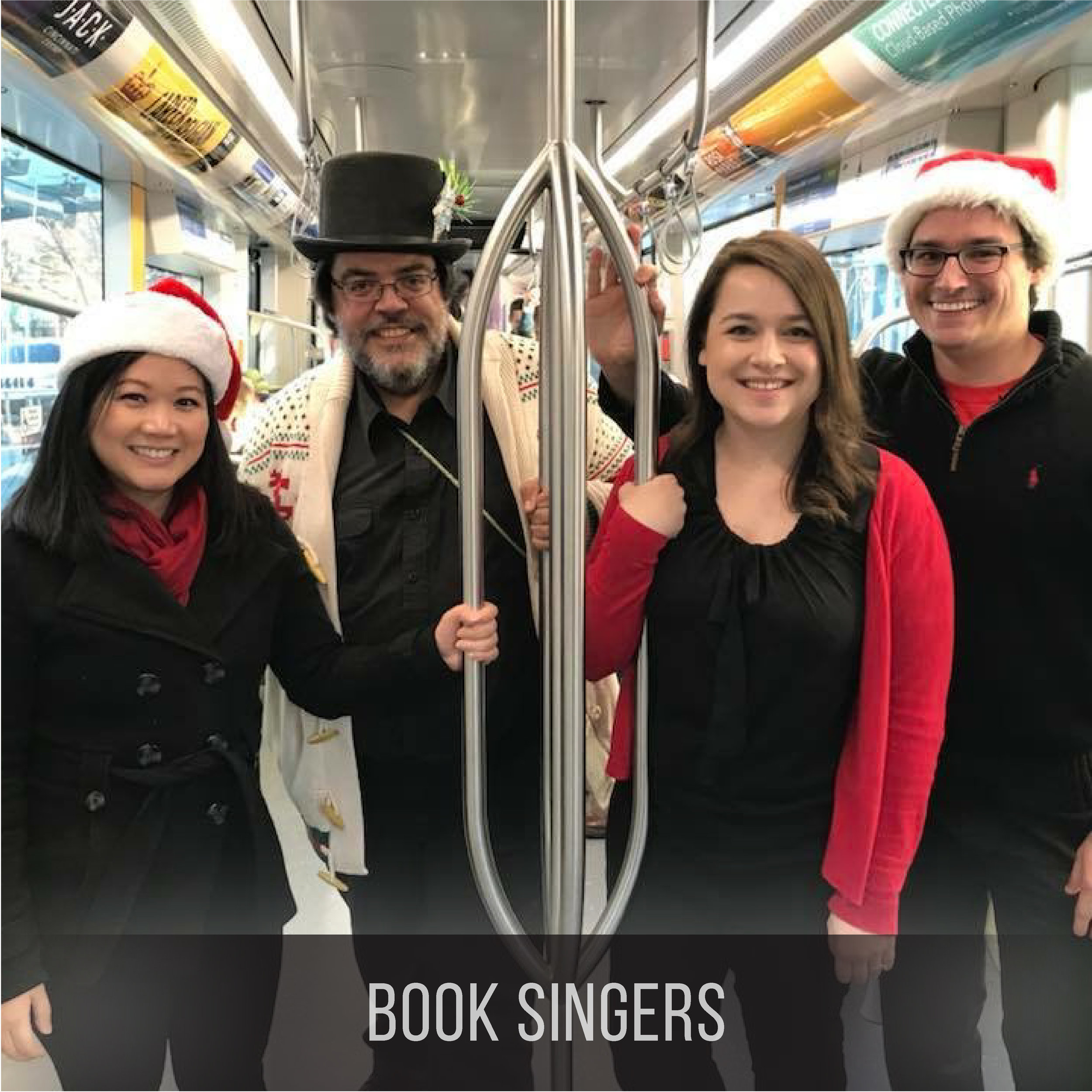 Home_Page_Image_Book_Singers_1.jpg