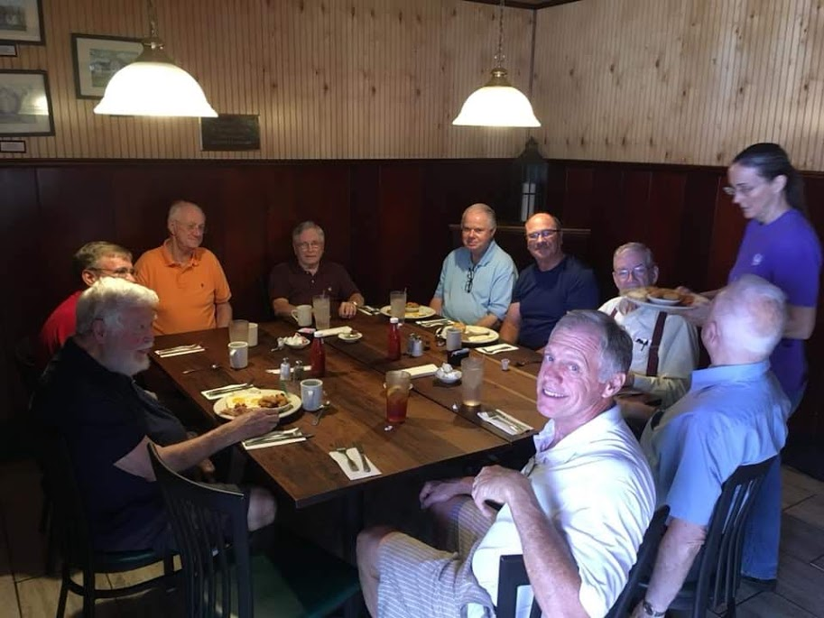 Men's Breakfast Group.jpg