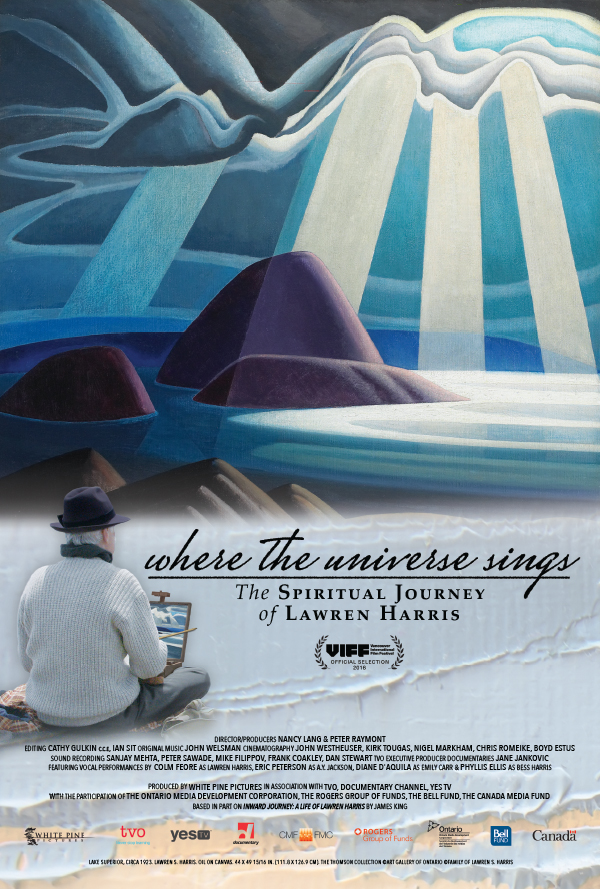 Lawren-Harris-Where-the-Universe-Sings-poster.jpg