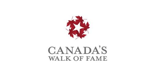 Canadas-Walk-of-Fame-edit.jpg