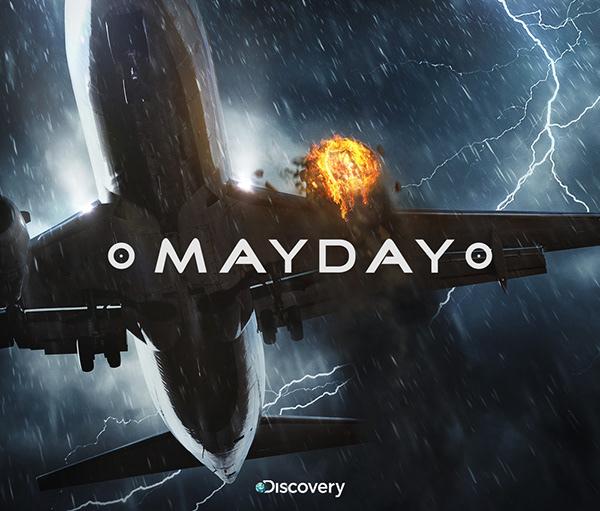 mayday_f6d41274444631.5c2ffa241a080.jpg