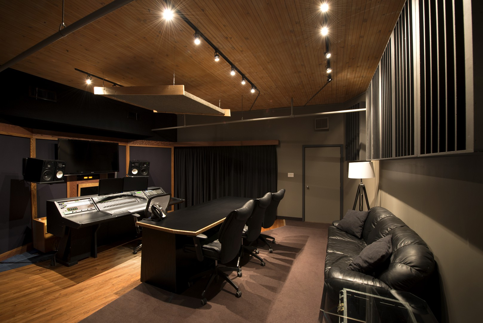 Studio1_CornerView_B_HighRes-hd.jpg
