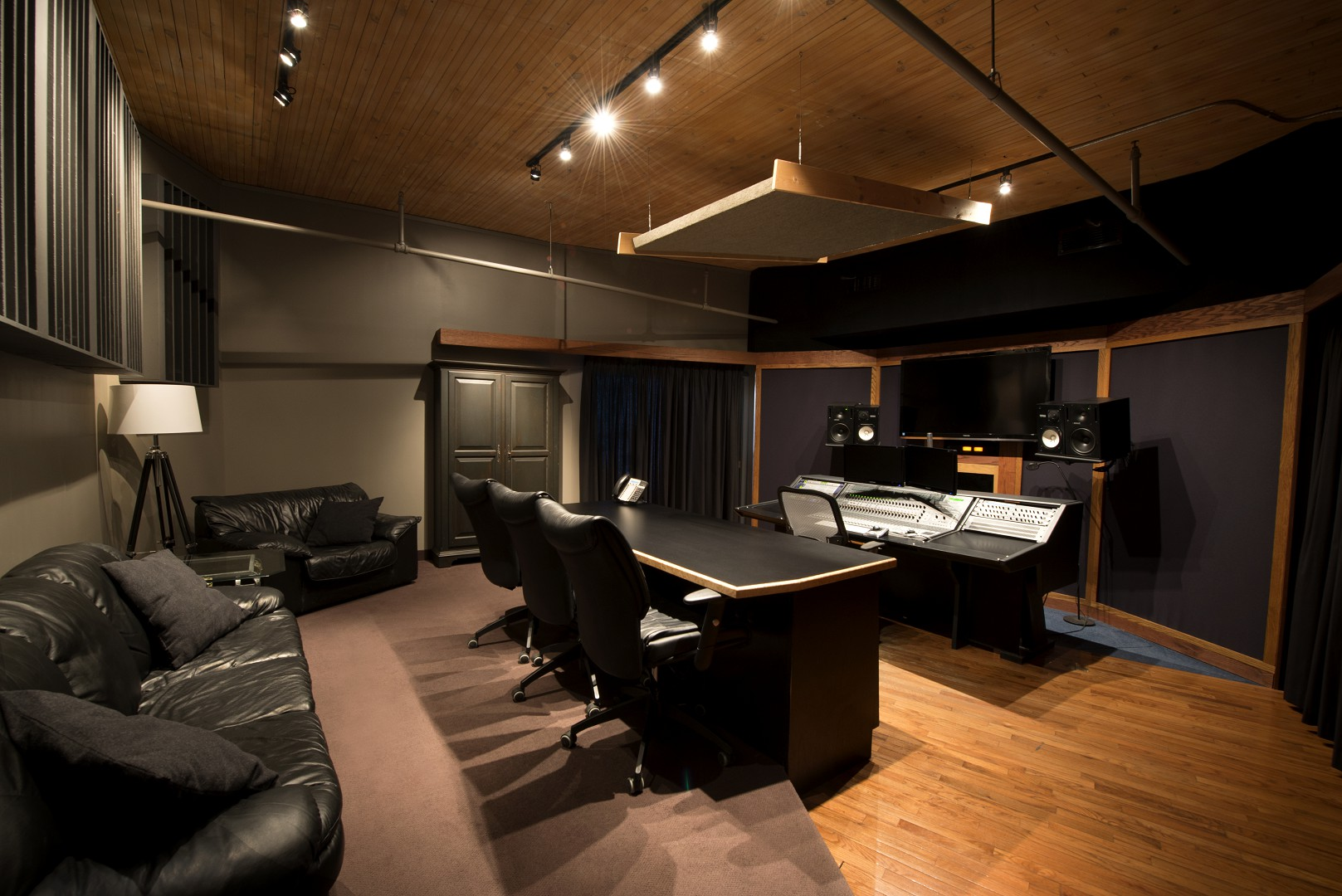 Studio1_CornerView_A_HighRes-hd.jpg