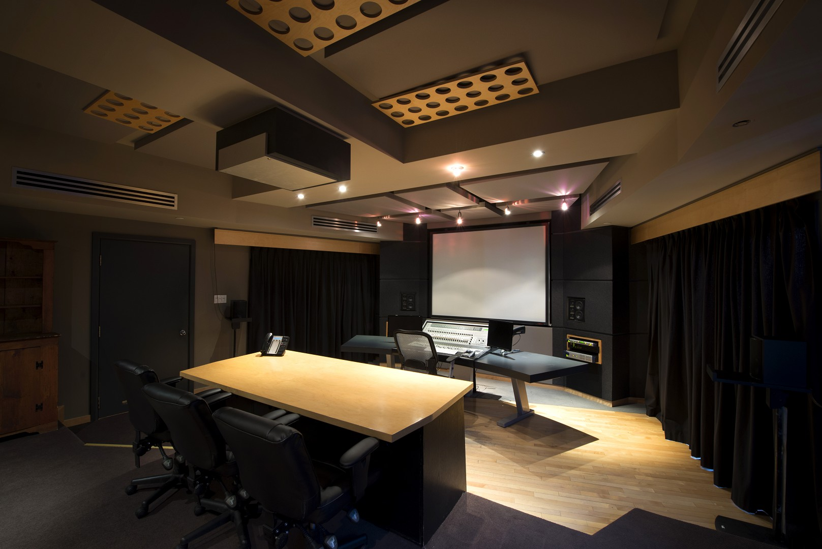 Studio2_CornerView_HighRes-hd.jpg