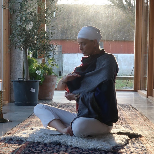 yoga-gotland-sophia-goth-breathe