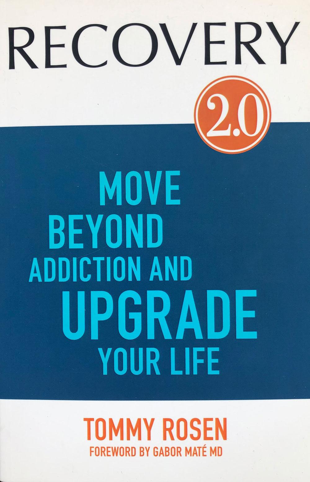 tommyrosen-recovery2.0-beyond-addiction-breathe.jpg