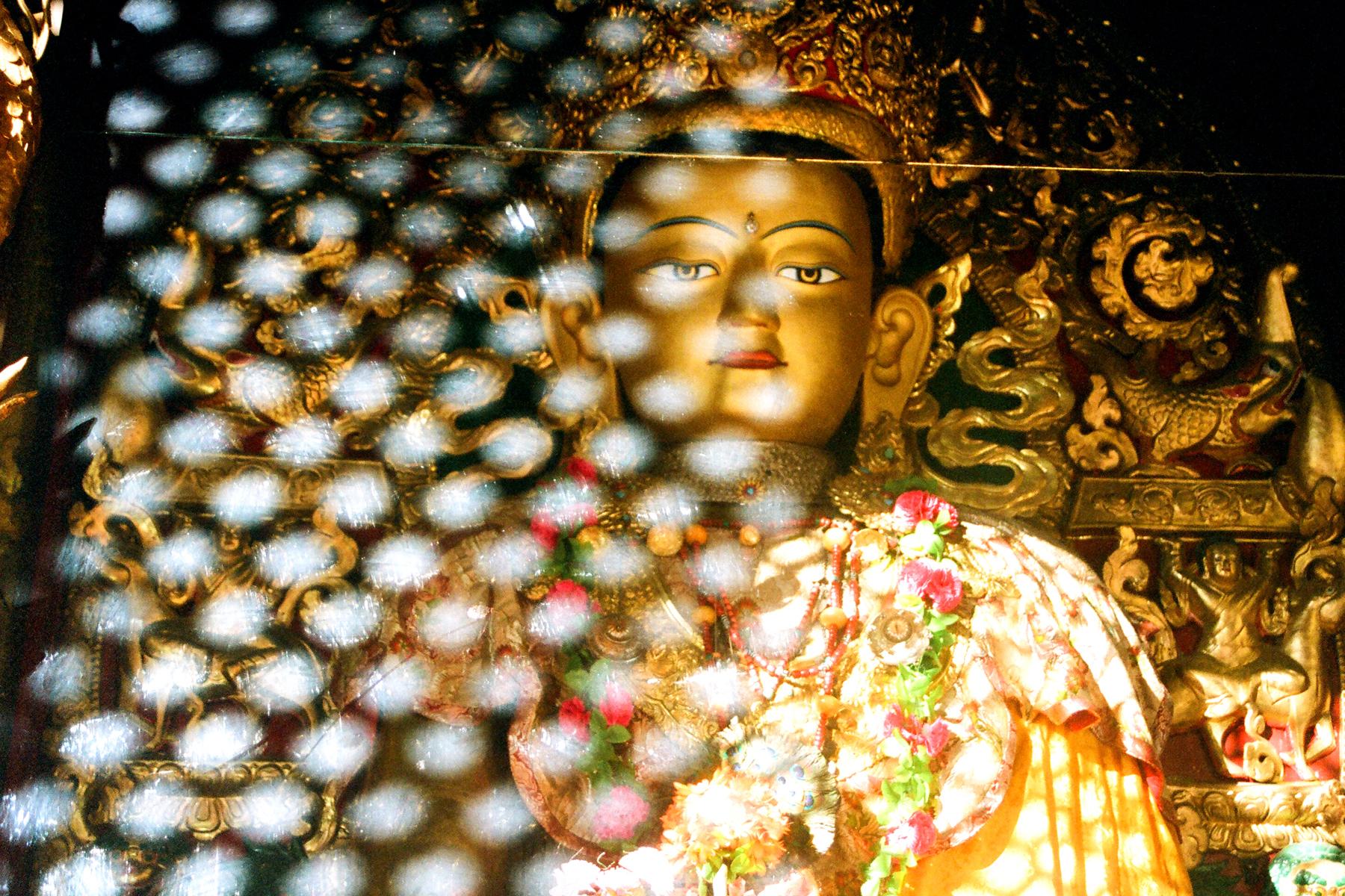 8992_04_p_nepal.jpg