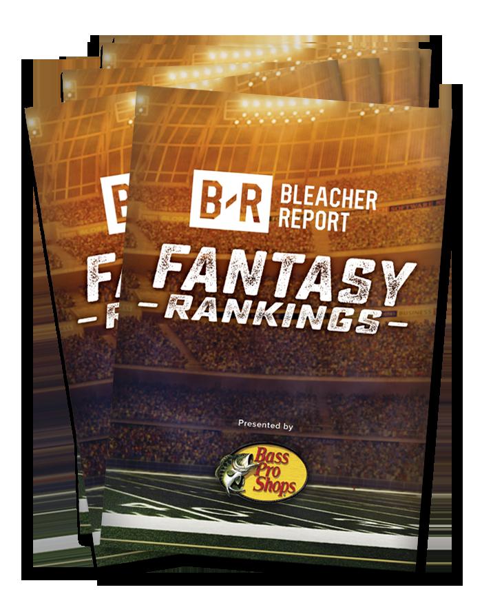 BR_Fantasy_Brochure_stack.png