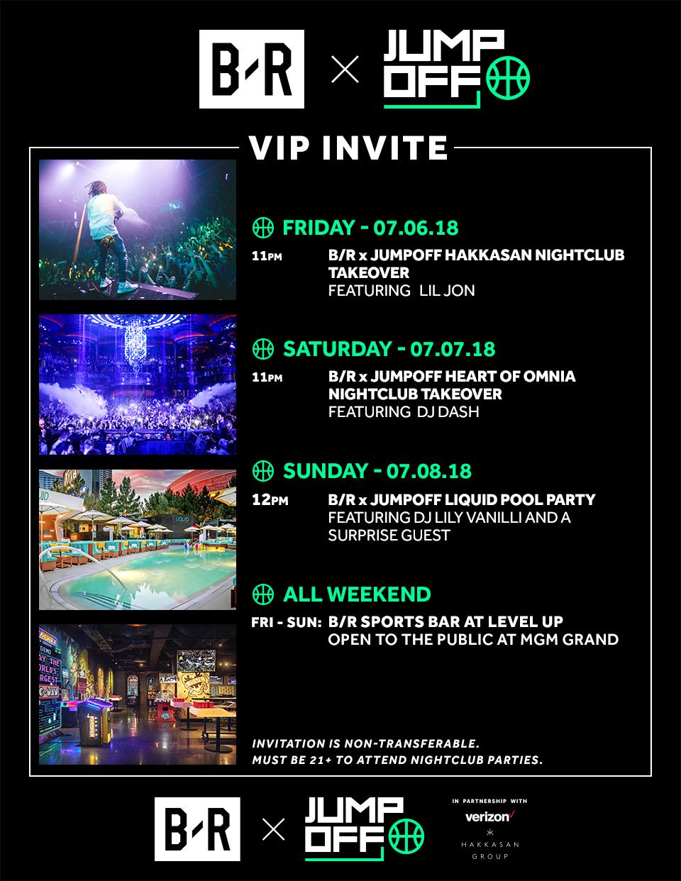 BRxJumpOff_Invite_VIP.jpg