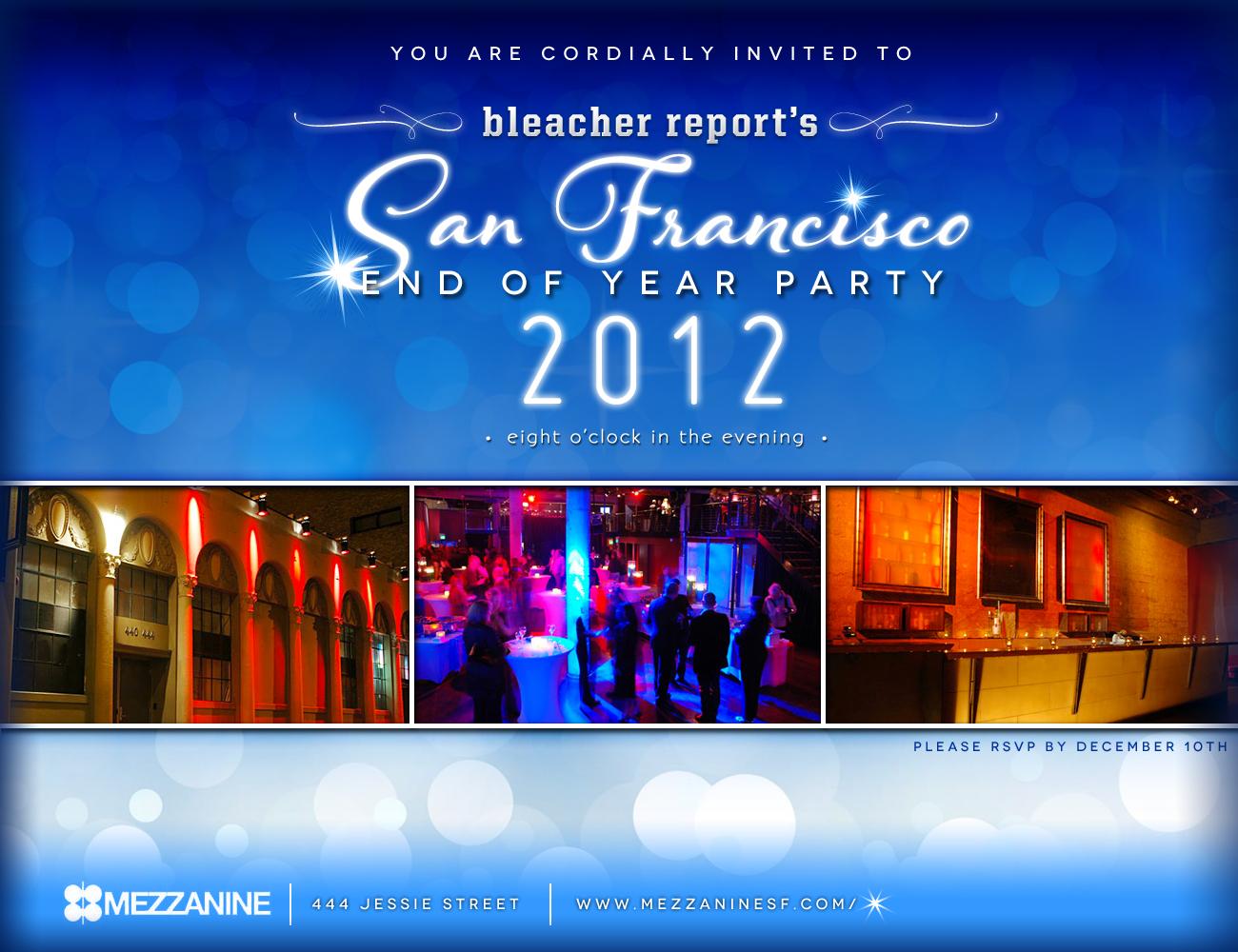 invite_BRholiday_Mezzanine2012.jpg