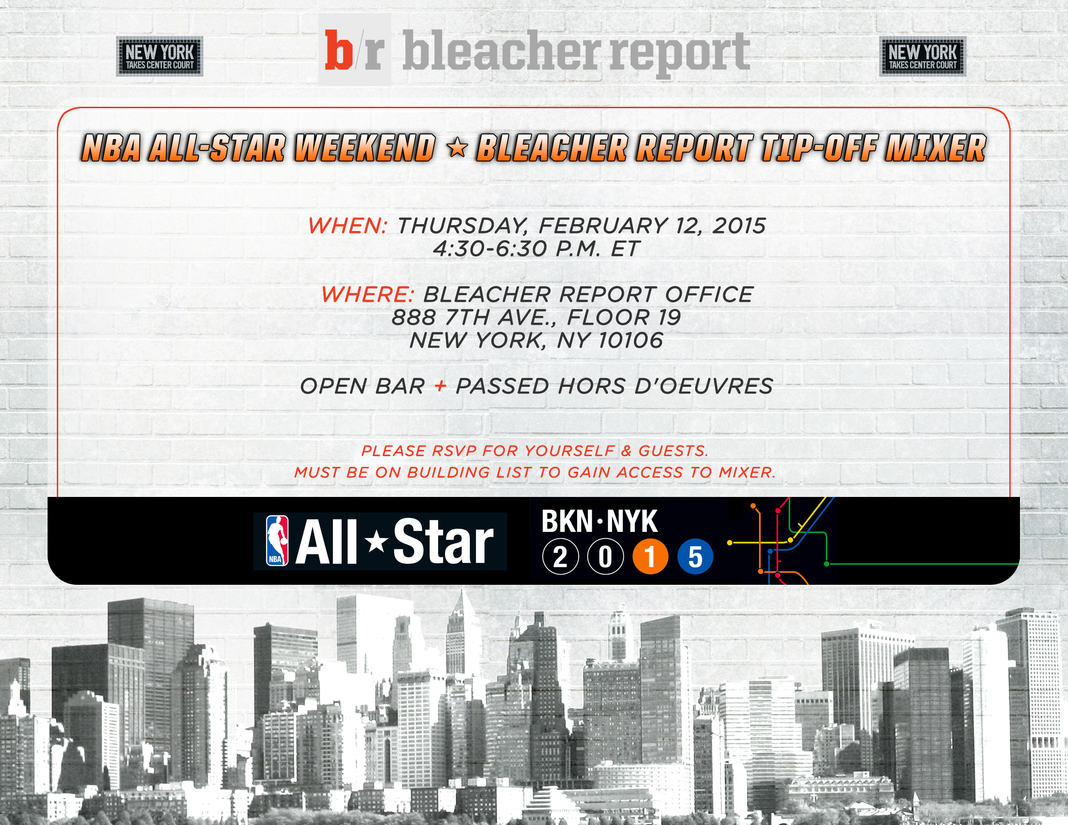 flyer-NBA-All-Star-NYC.jpg