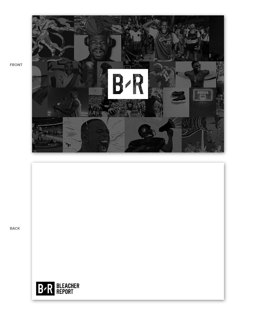 5x7_BR_rebrand_visual_0809.jpg