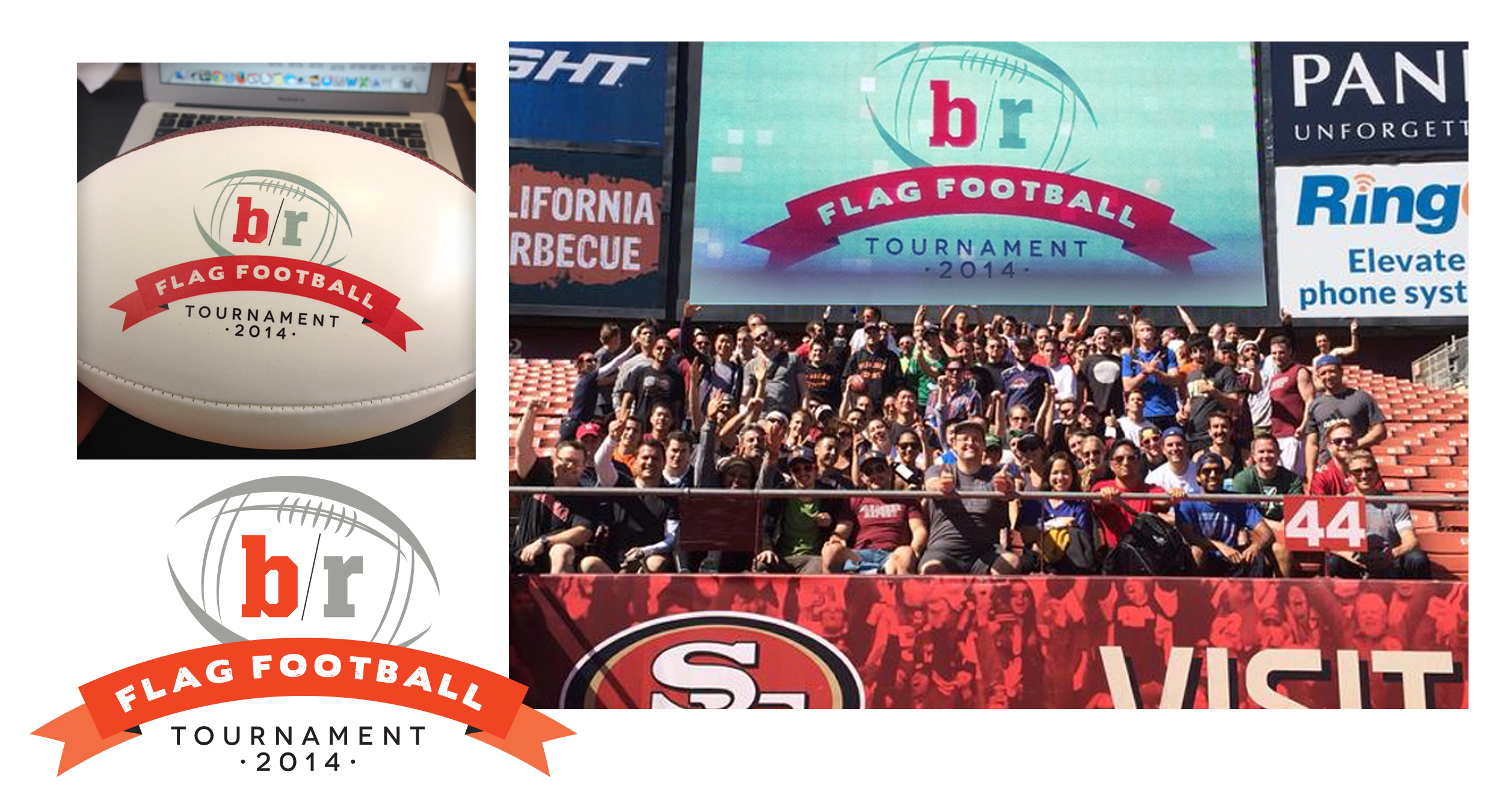 BR_FlagFootball_Tournament_2014.jpg