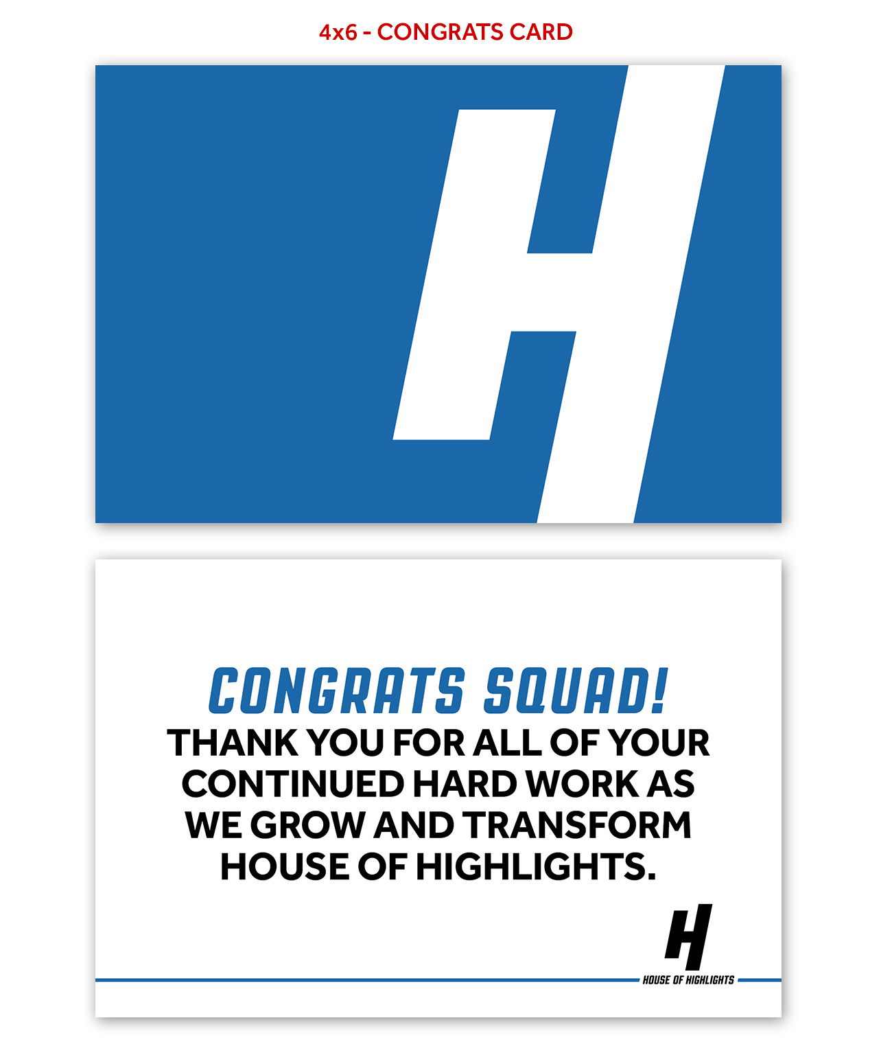 visual_HoH_10mm_Congrats_Card_4x6_v5.jpg