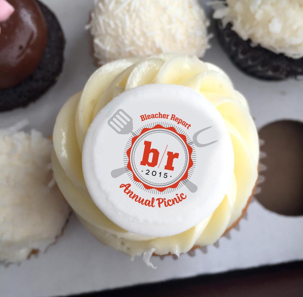 br_cupcake_visual.jpg