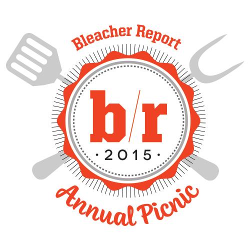 br-picnic-logo-5x5.jpg