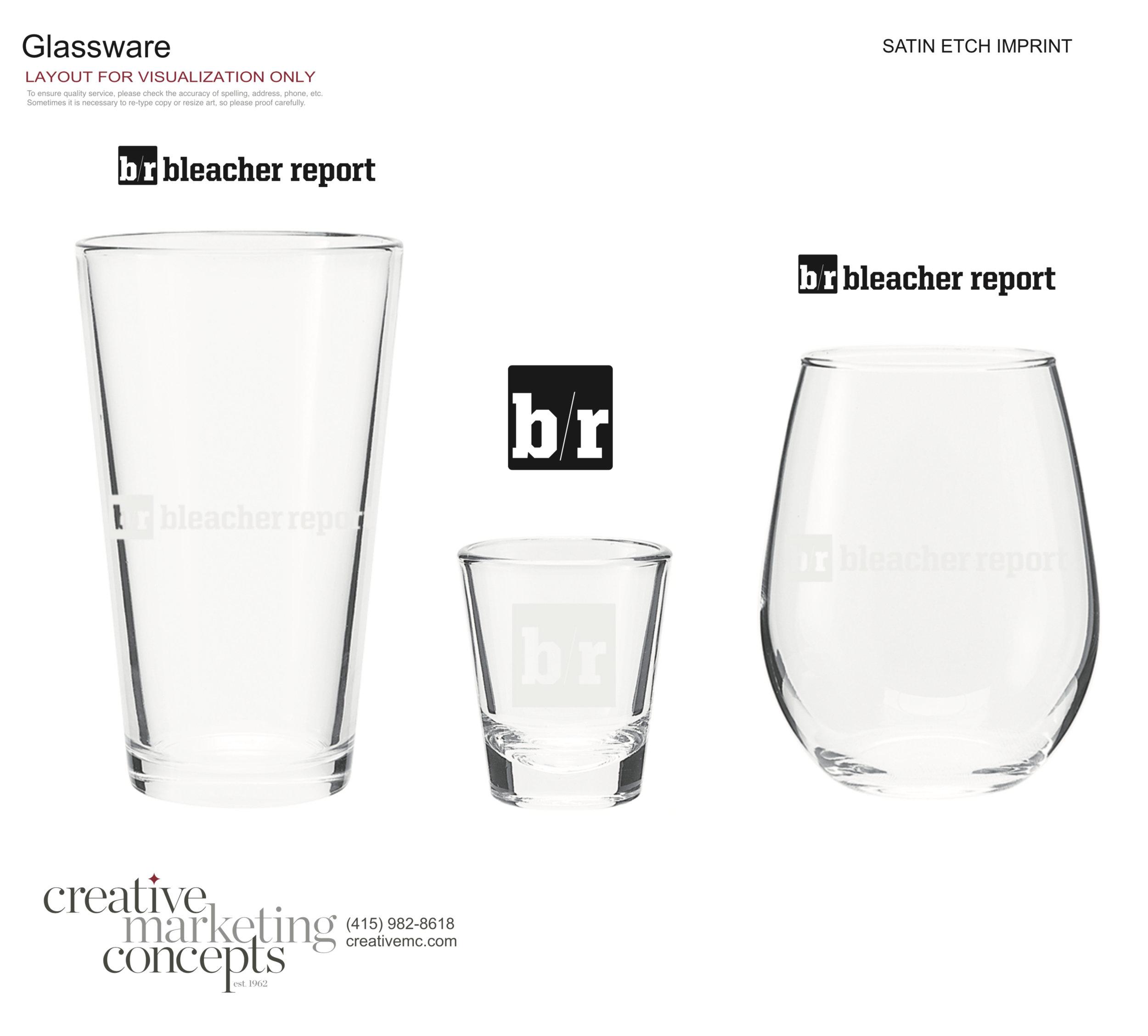 glassware_cmc_layout.jpg