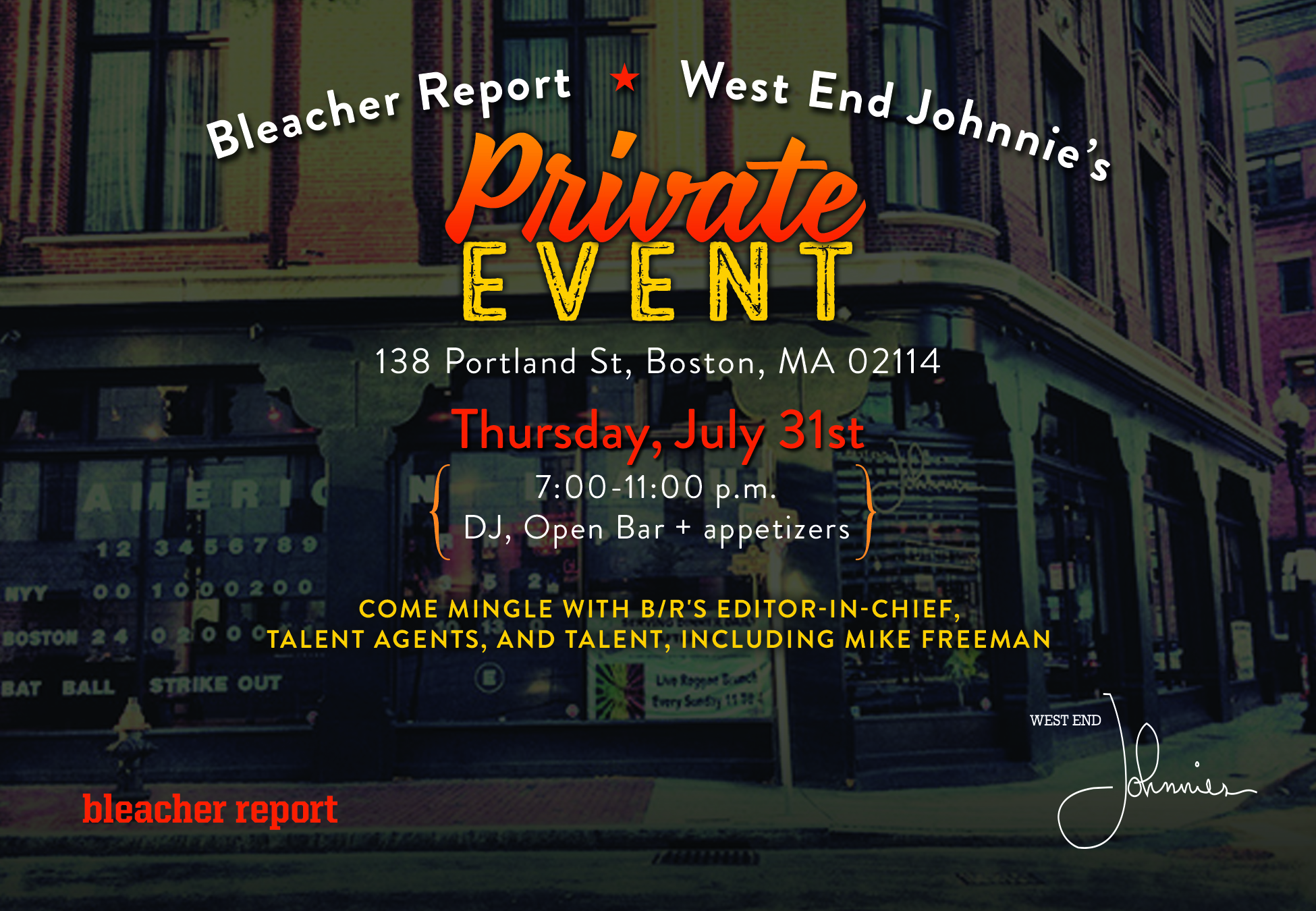 BR_WEJ_PrivateEvent_Flyer_0731.jpg