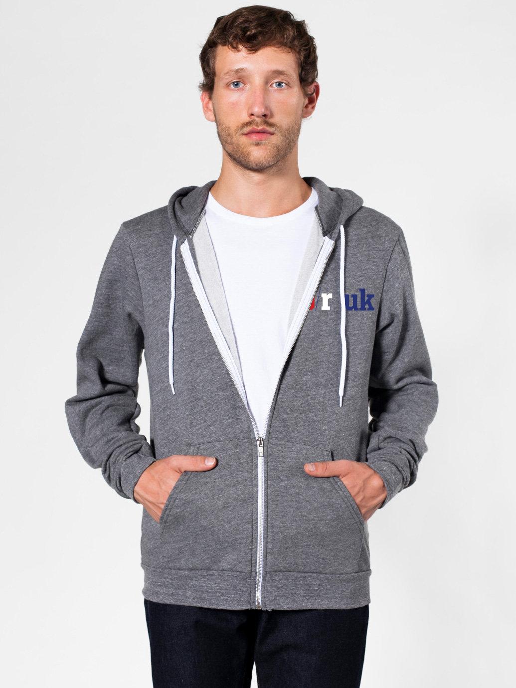 BRUK-hoodie-zinc.jpg
