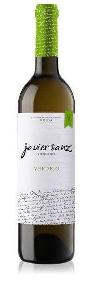 Javier Sanz Verdejo.JPG