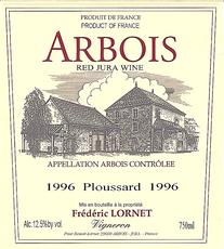 Lornet_Ploussard_96.png