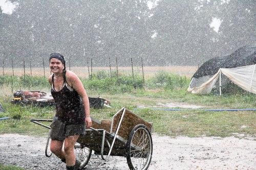 Amber-Fontenelle-flying-plow-week-9-03.jpg