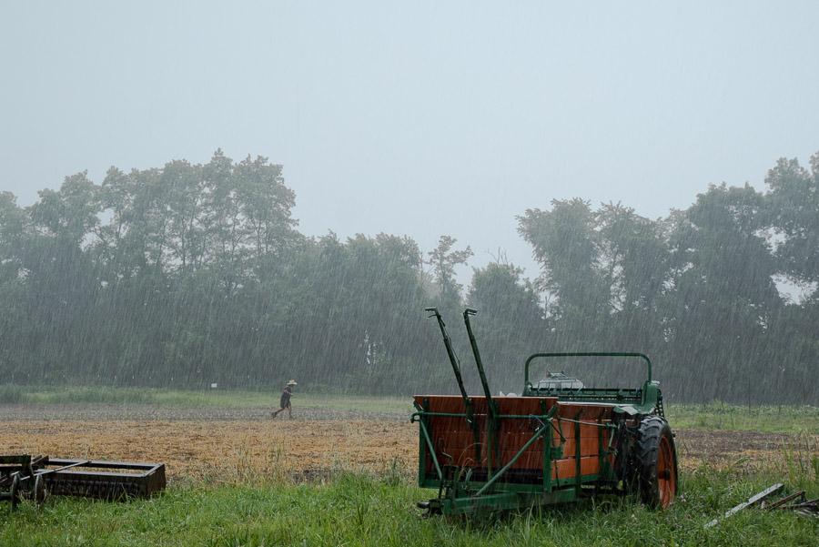 adam-jacono-flying-plow-week-9-16.jpg