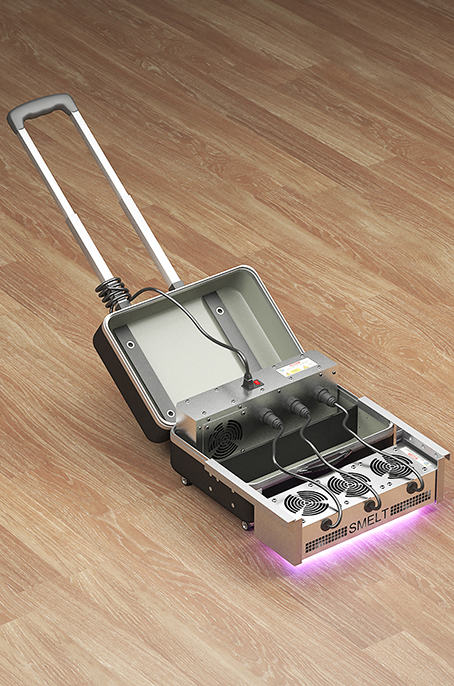 LED-hardwas-olie-aanbrengen-de-Vesting.jpeg