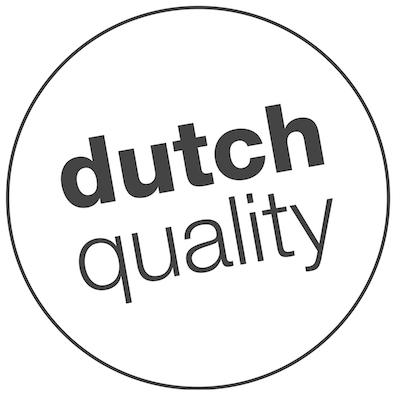 De-Vesting-Dutch-Quality-1.png