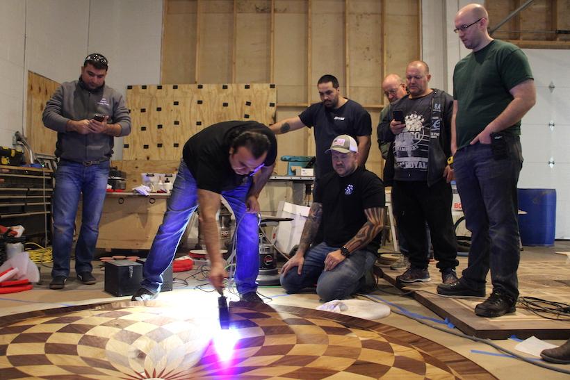 3-4-Extreme-wood-floors-LED.jpg