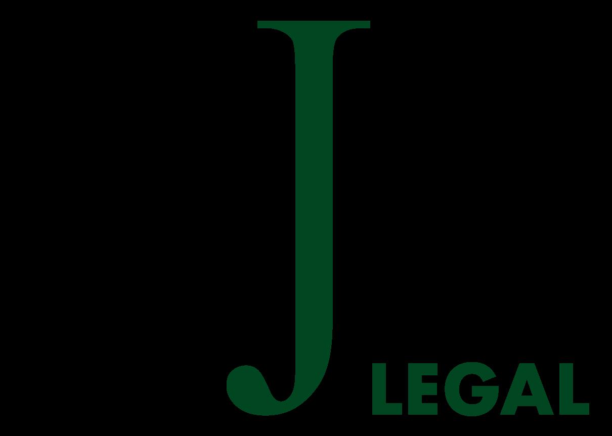 MJK-web-logo-1210x862.png
