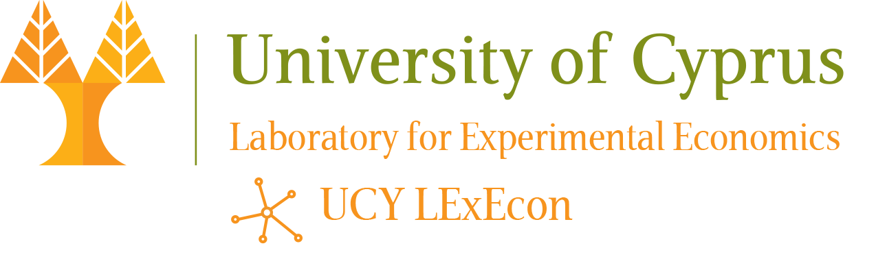 UCY_LExEcon_logo_Eng.png