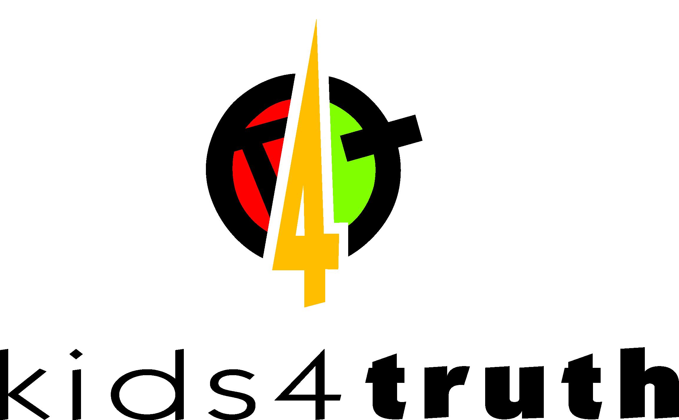 Kids4Truth -