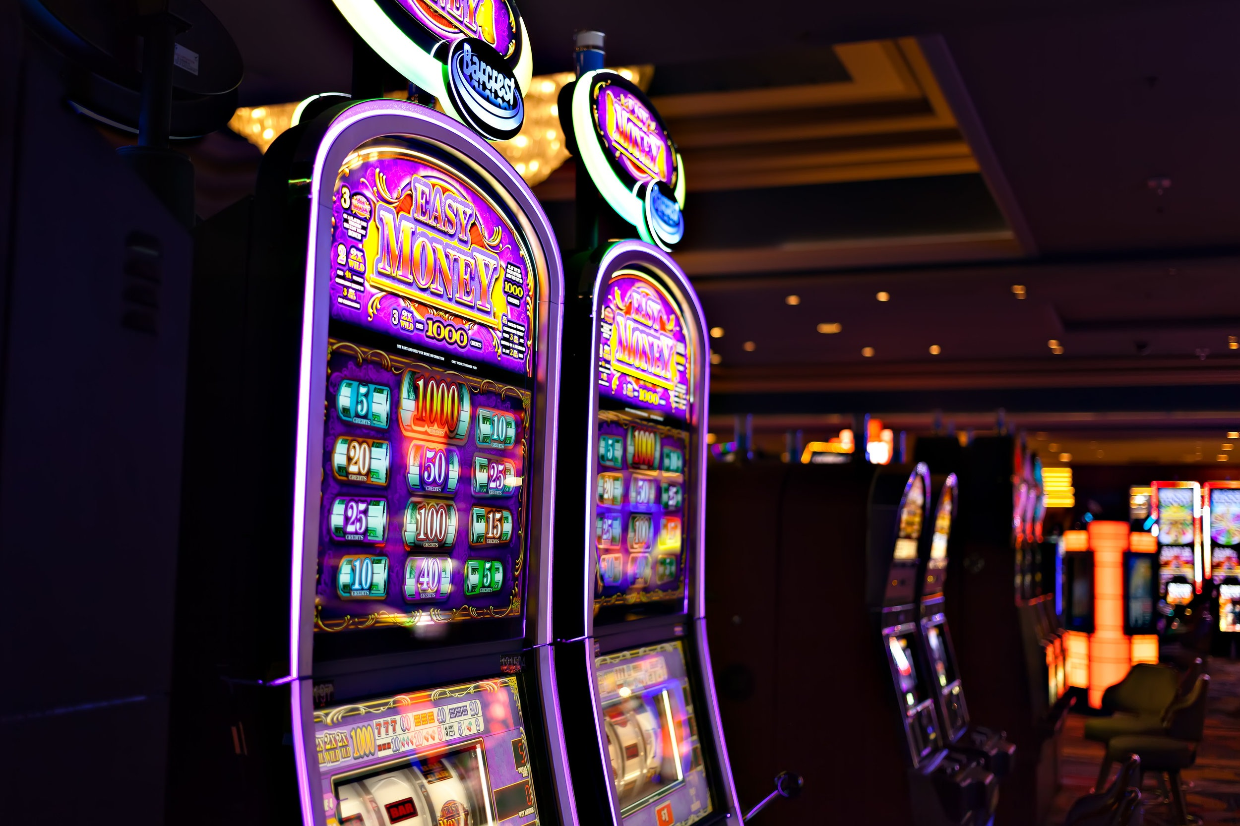 rESPONSIBLE GAMING - Full House Resorts and Stockman's Casino are committed to providing support and promoting awareness of gambling disorders.