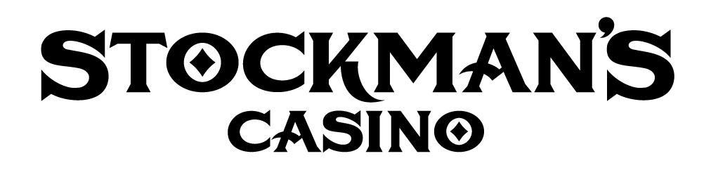 StockmansCasino_Logo_Black.jpg