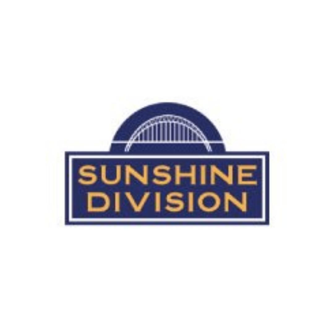 sunshinedivision.png
