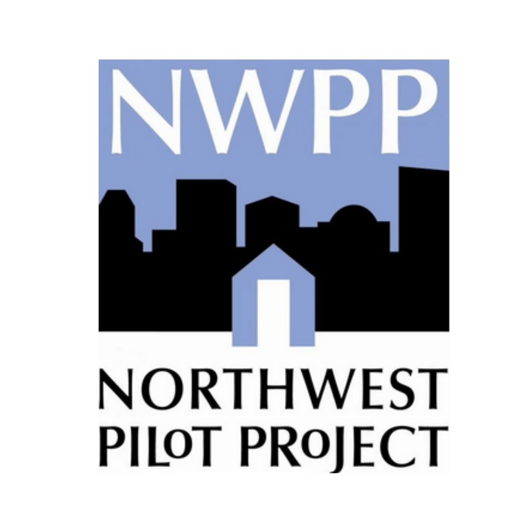 nwpilotproject_yclweb.png