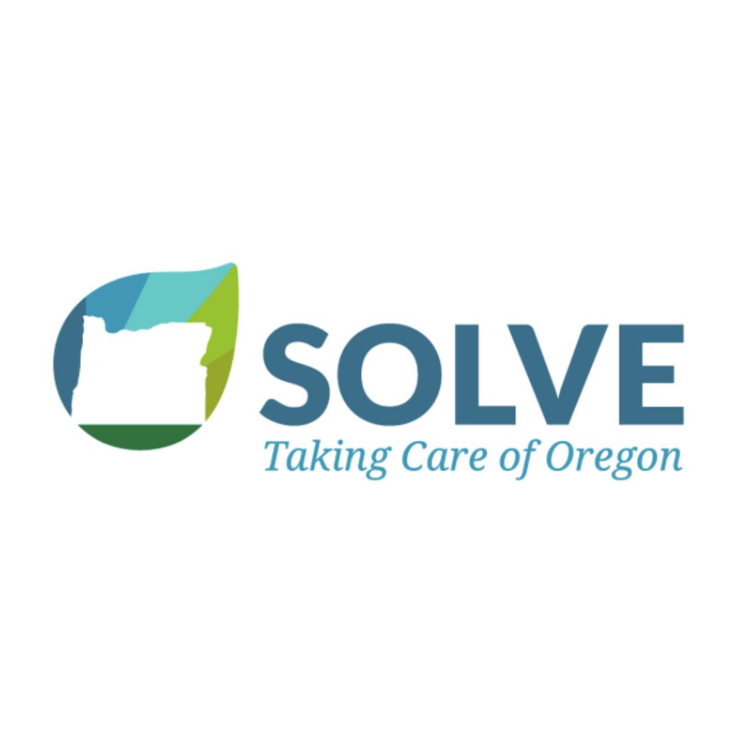 solve_yclweb.png