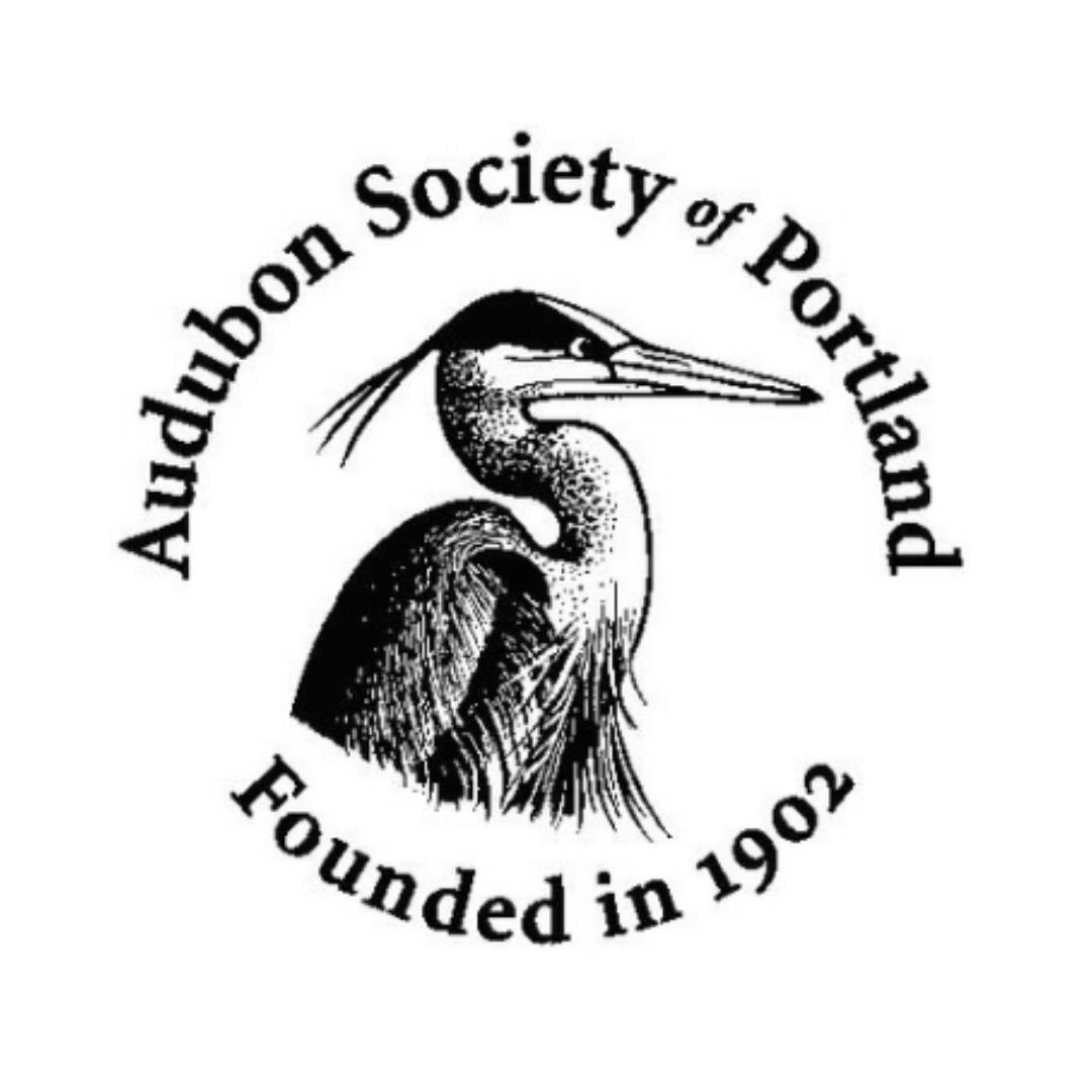 audubon_yclweb.png